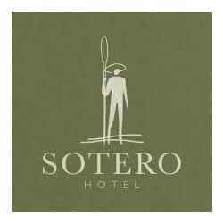 Hotel Sotero