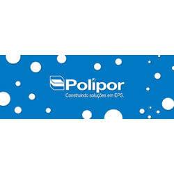 Polipor