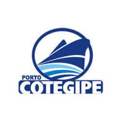 Porto Cotegipe