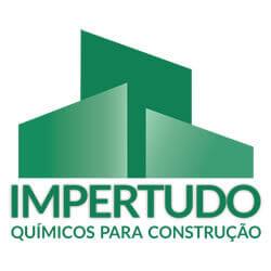 Impertudo