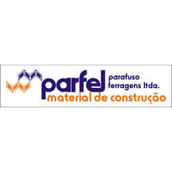 Parfel