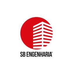 SB Engenharia